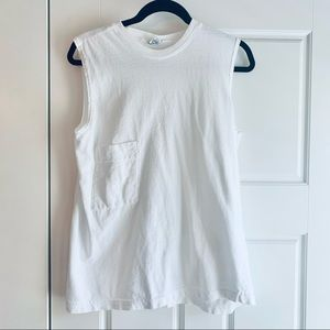 Vintage CP Shades Muscle Tee